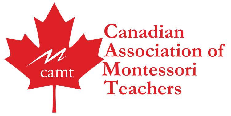 CAMT Guelph Montessori