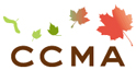 CCMA at Guelph Montessori School