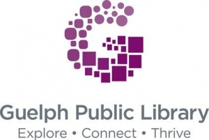 Guelph Public Library company