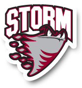 Guelph Storm Hockey Team