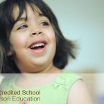 Cambridge Ontario Montessori Schools