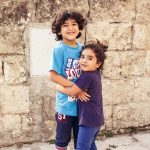 COnflict Resolution Tips for Kids