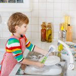 Extending Montessori into your home from Montessori of Wellington in Guelph