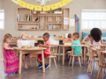 Common Myths & Misconceptions About Montessori Education