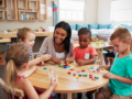 Is Montessori Right for My Child?