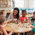 Is Montessori right for my child from Montessori School of Wellington Guelph