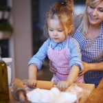 Holiday tips for children from Montessori School of Wellington in Guelph