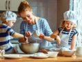 How to Encourage Gratitude in Your Children