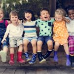 Why consider Montessori education from Montessori School of Wellington in Guelph