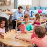 What to look for in a Montessori School in Guelph